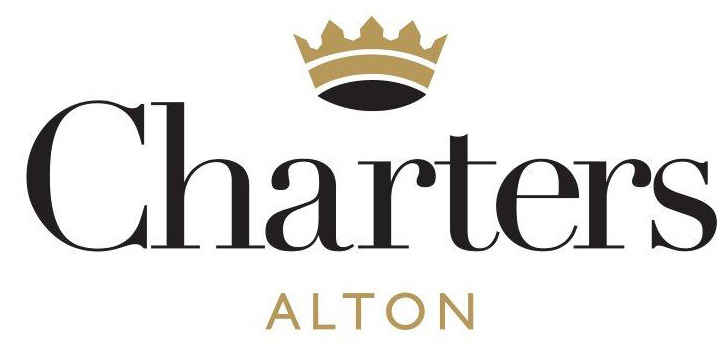 charters_new_alton_logo_white