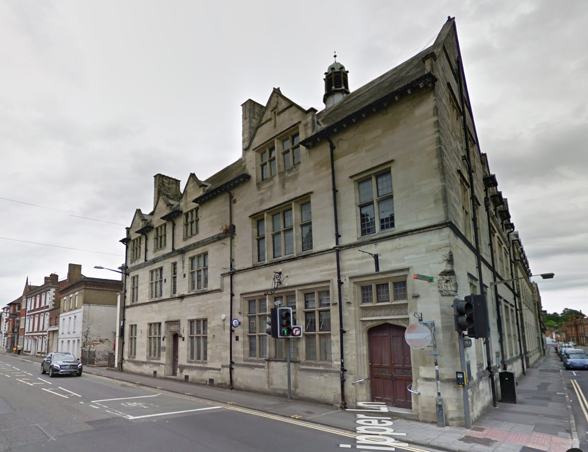 Castle Street_Listed_Properties_conversion